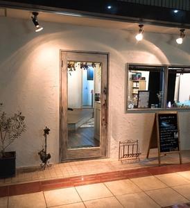 Gardenの店舗画像5