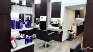 Atelier Fine vnの店舗画像1