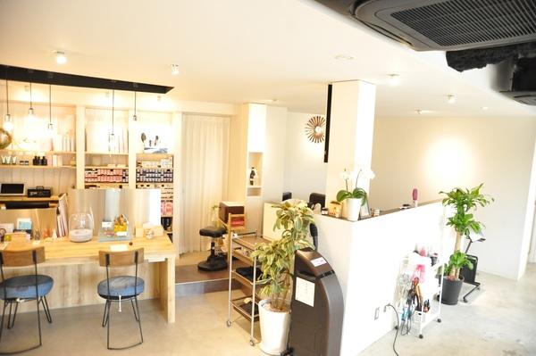 〜Themaの店舗画像4