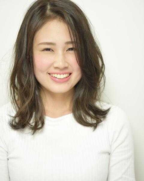 hair and beauty WAIWAIの店舗画像2