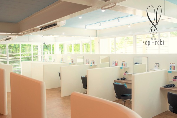 Rios Innovation Co.,ltdの店舗画像0
