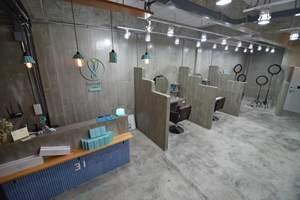 Rios Innovation Co.,ltdの店舗画像1