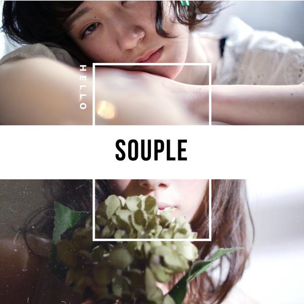 SOUPLE./SOUPLE.ozakiyama/la neigeの店舗画像6