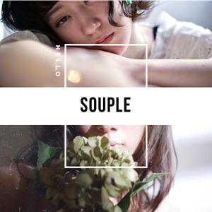 SOUPLE./SOUPLE:/la naige by soupleの店舗画像6
