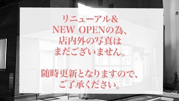 SOUPLE./SOUPLE.ozakiyama/la neigeの店舗画像2
