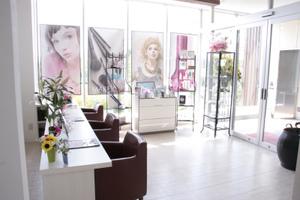 アトリエファゴ「所沢店」「ハナミズキ店」「小手指店」の店舗画像7