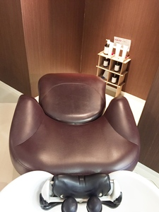 Hair Craft Artesanoの店舗画像4