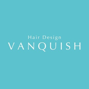 VANQUISHの店舗画像2