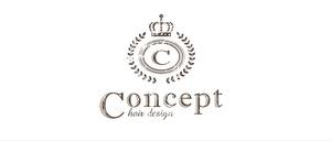 Conceptの店舗画像1