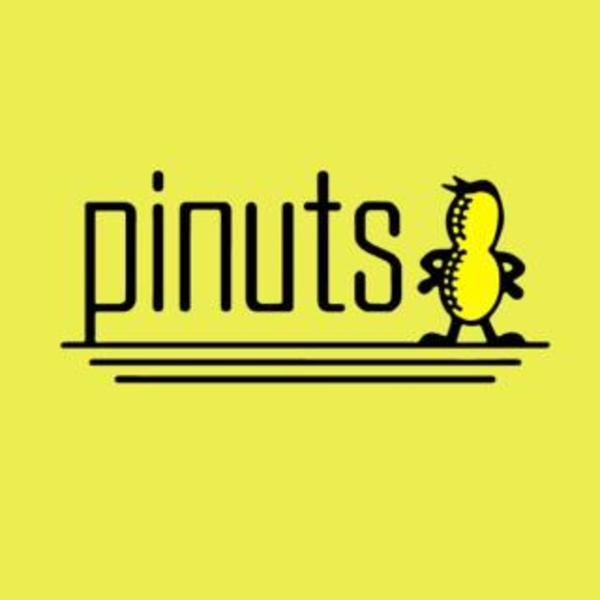 pinutsの店舗画像0