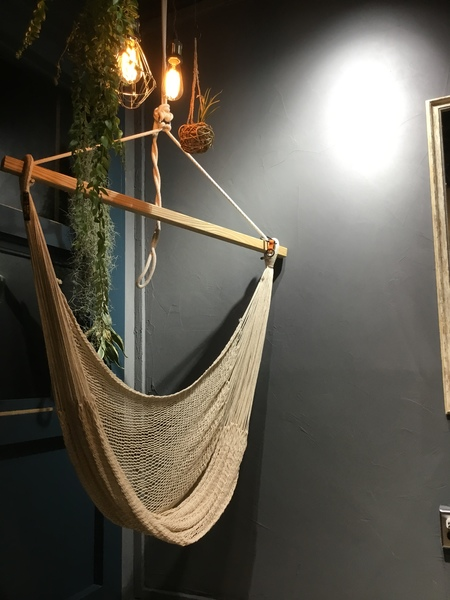深夜美容室 &WORKSの店舗画像7