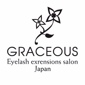GRACEOUSの店舗画像0