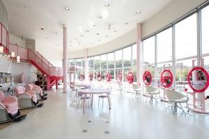 フィール本店の店舗画像4