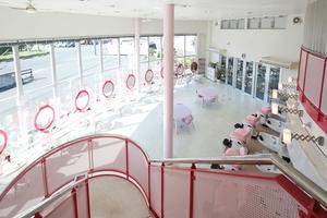 フィール本店の店舗画像3