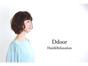 Ddoor株式会社の店舗画像4