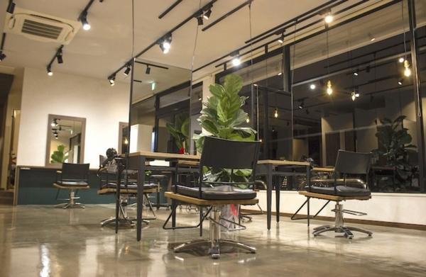 Ddoor株式会社の店舗画像3