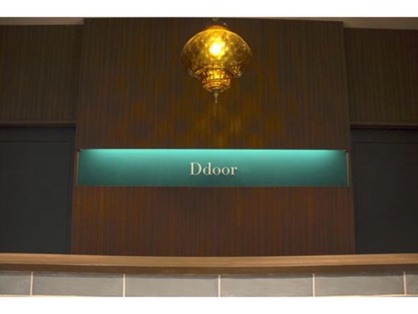 Ddoor株式会社の店舗画像2