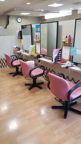 TARO&HANAKOの店舗画像0
