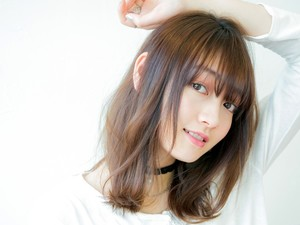 nicola 上尾店 【二コラ】の店舗画像8