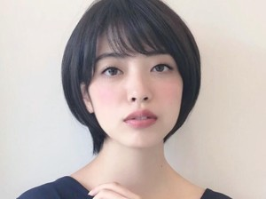 nicola 上尾店 【二コラ】の店舗画像6