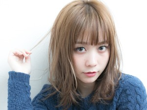nicola 上尾店 【二コラ】の店舗画像2