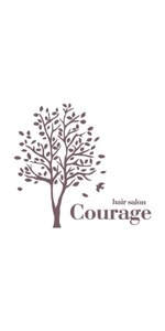 Courageの店舗画像0
