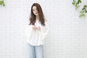 アトリエY3春日原店の店舗画像1