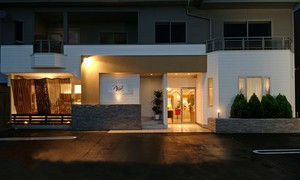 Zeal 3airの店舗画像2