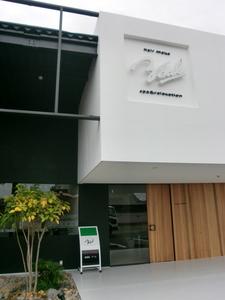 ヘアメイクジール スパ&リラクゼーションの店舗画像0