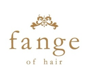 fange of hairの店舗画像4