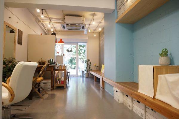 visunaの店舗画像3
