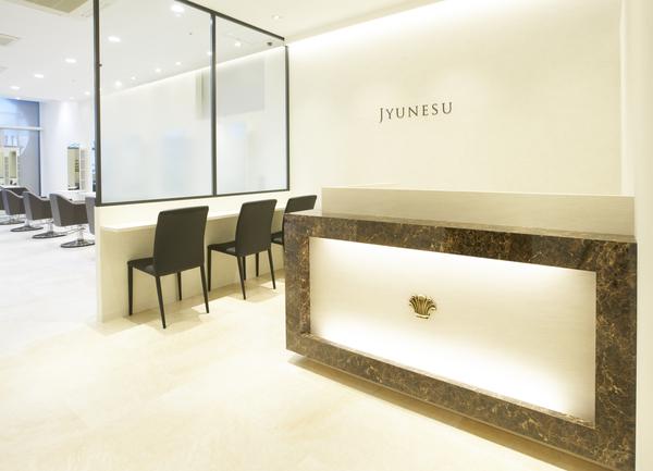 recruit@jyunesu.comの店舗画像3