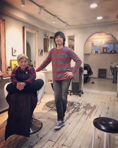Rachelの店舗画像6