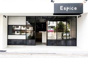 Espiceの店舗画像0