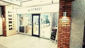 STREET ひばりが丘の店舗画像4