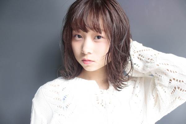 HairMake SwitchStyleの店舗画像4