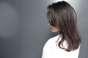 HairMake SwitchStyleの店舗画像3