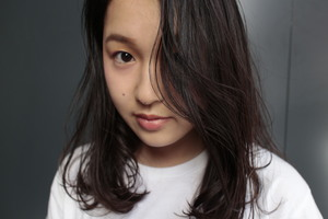 HairMake SwitchStyleの店舗画像2