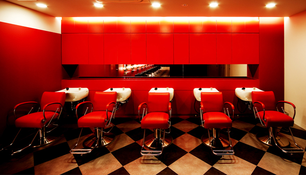 HairMake SwitchStyleの店舗画像0