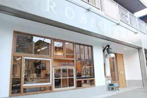 Rosso Hair&SPA 草加店の店舗画像0