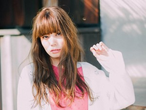 Rosso Hair&SPA 獨協大学前店の店舗画像7