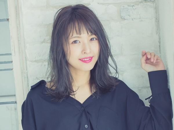 Rosso Hair&SPA 獨協大学前店の店舗画像2