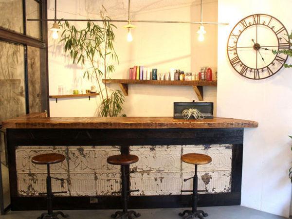 Atelier JILL 八潮店の店舗画像2