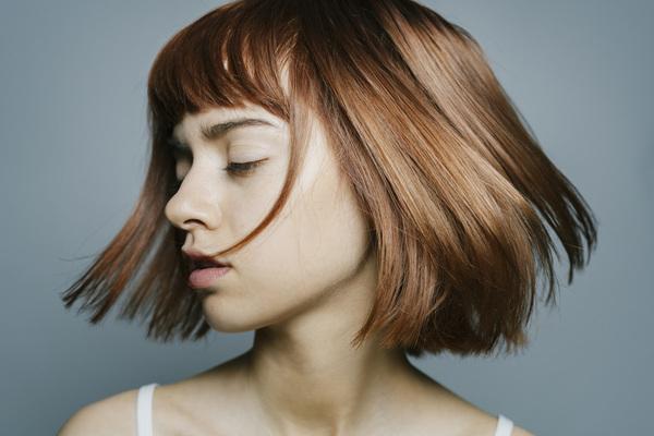 REBEAUX hairの店舗画像0