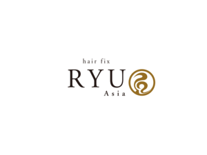 hair fix RYU Asia 越谷店  (リュウアジア)の店舗画像2
