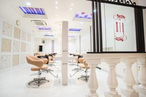miqHair&Beauty大山店の店舗画像8