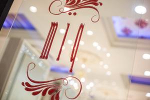 miqHair&Beauty大山店の店舗画像2
