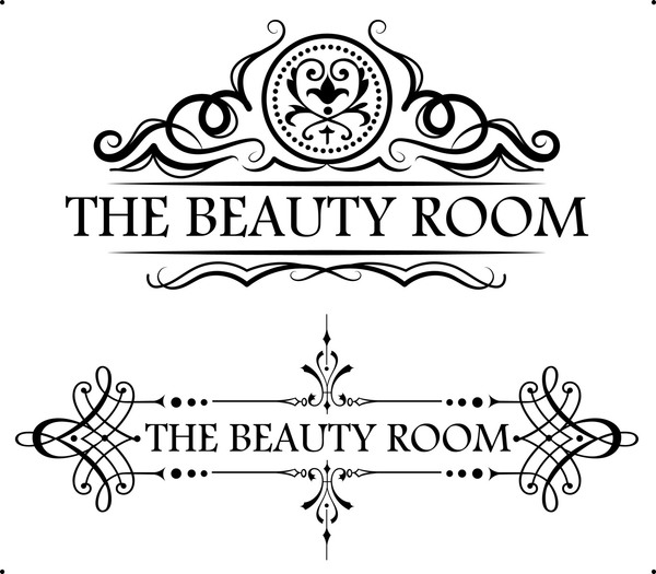 THE BEAUTY ROOMの店舗画像4