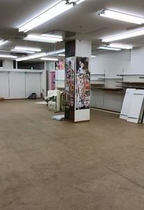 美容室アネックスの店舗画像0