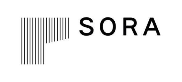SORA oitaの店舗画像4